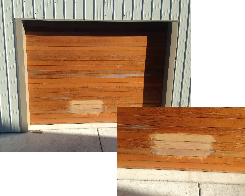 Cedar garage door3  sc 1 st  Cedar - Cooperu0027s Strip Club & Cedar - Cooperu0027s Strip Club