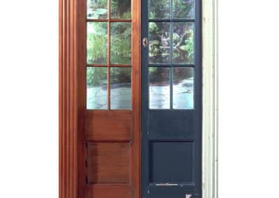 Frenchdoors+&+floor