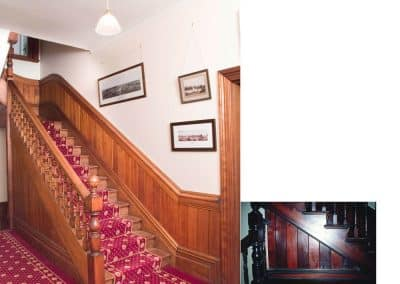 stairs+before+and+after